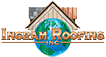 Ingram Roofing, Inc. Logo